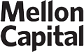 Mellon Capital Management Corporation
