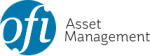OFI Asset-Management