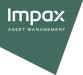 Impax Asset Management Limited