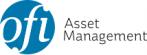 OFI Asset-Management