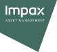Impax Asset Management Limited