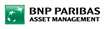 BNPPAM BNP PARIBAS GROUP