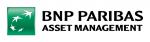 BNPPAM BNP PARIBAS GROUP